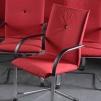 Stolar, Fritz Hansen SPIN | Hyr designmöbler