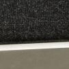 Stol, Interstuhl Silver 101S | Hyra möbler