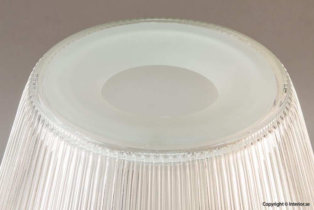 Bordslampa - FLOS Romeo Moon T1 - Designmöbler (3)