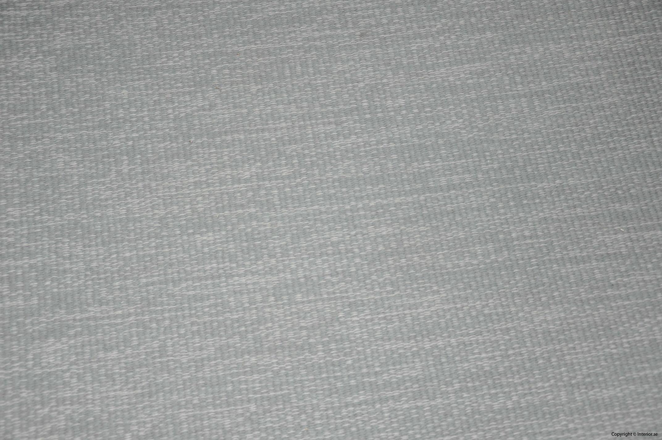 Matta, Kasthall Häggå Uni 988  300 x 410 cm (3)