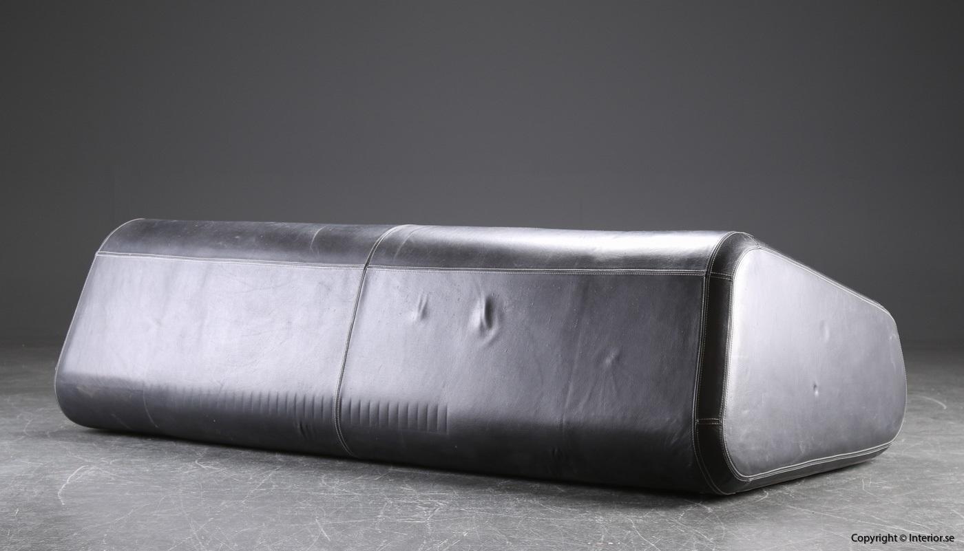 1 Soffa HAY The Mormor Design Begagnade Designmöbler (5)