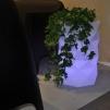 Paket - 3st Vondom Marquis Flower Pot - Uppladdningsbara