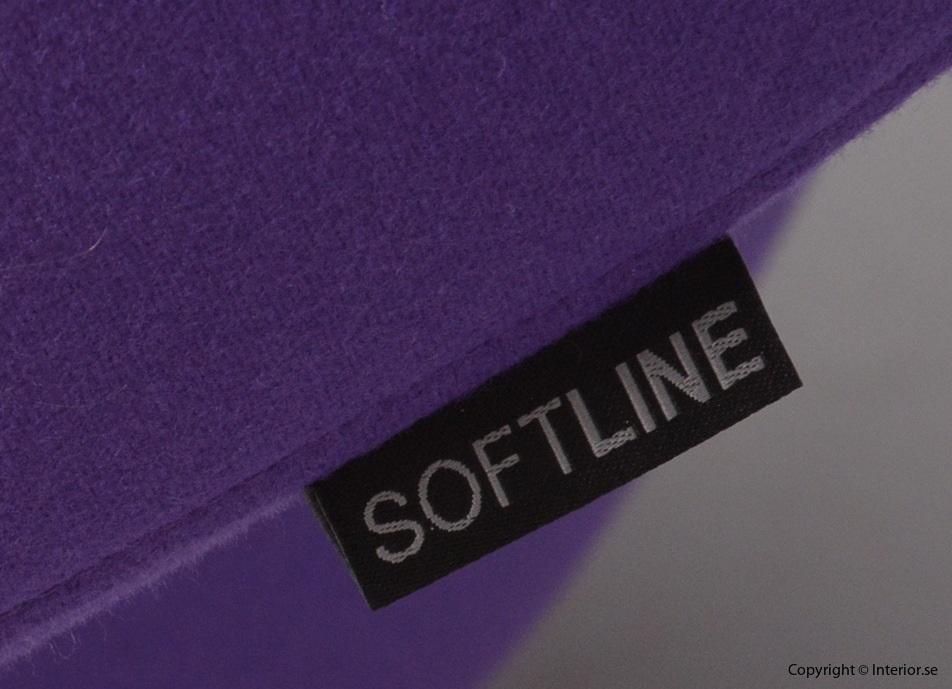 1 Begagnade designmöbler Busk + Hertzog Softline Hello (7)