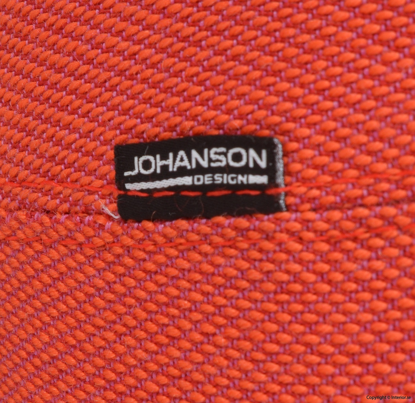 1 Johanson Design FLOW Begagnade designmöbler (5)
