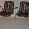 Stolar, Swedese Happy | Hyr möbler