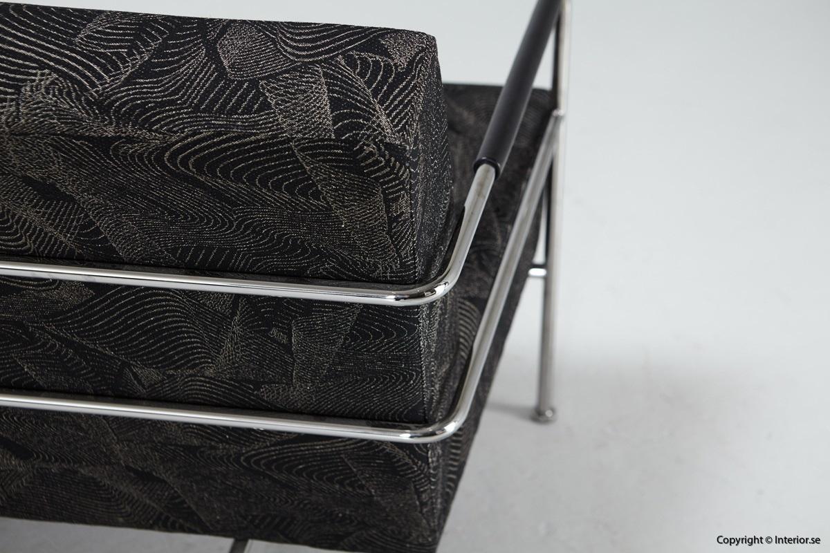 1 Lammhults Cinema Gunilla Allard soffa begagnade designmöbler kontorsmöbler (4)