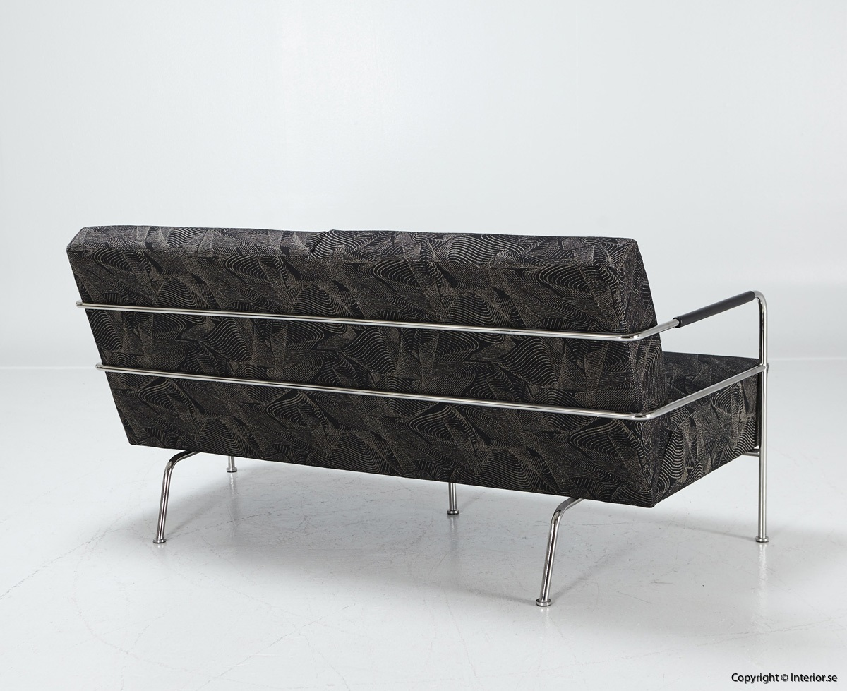 1 Lammhults Cinema Gunilla Allard soffa begagnade designmöbler kontorsmöbler (3)