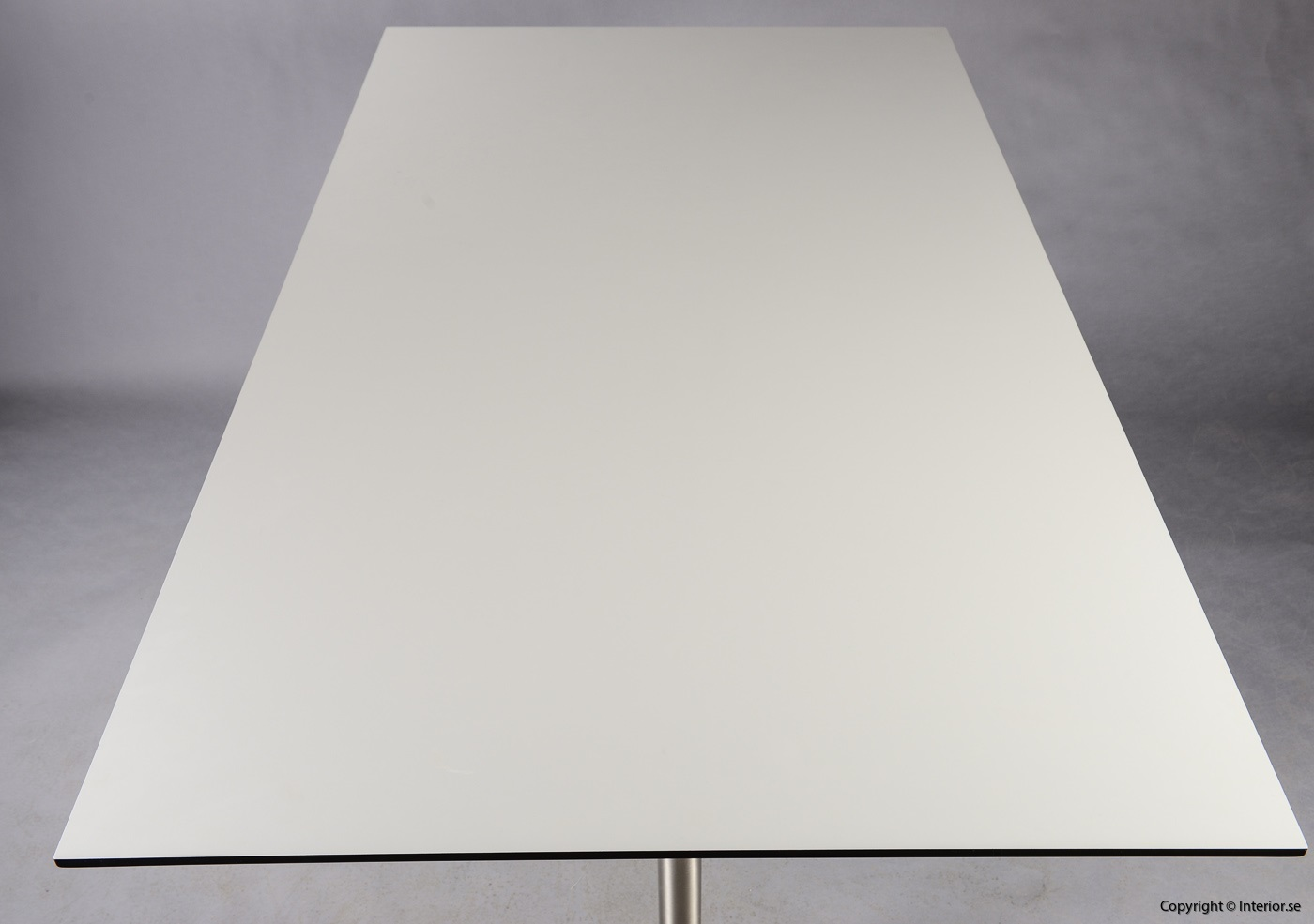 1 Bord Pausitan Spinal Table Paul Leroy begagnade kontorsmöbler designmöbler (6)