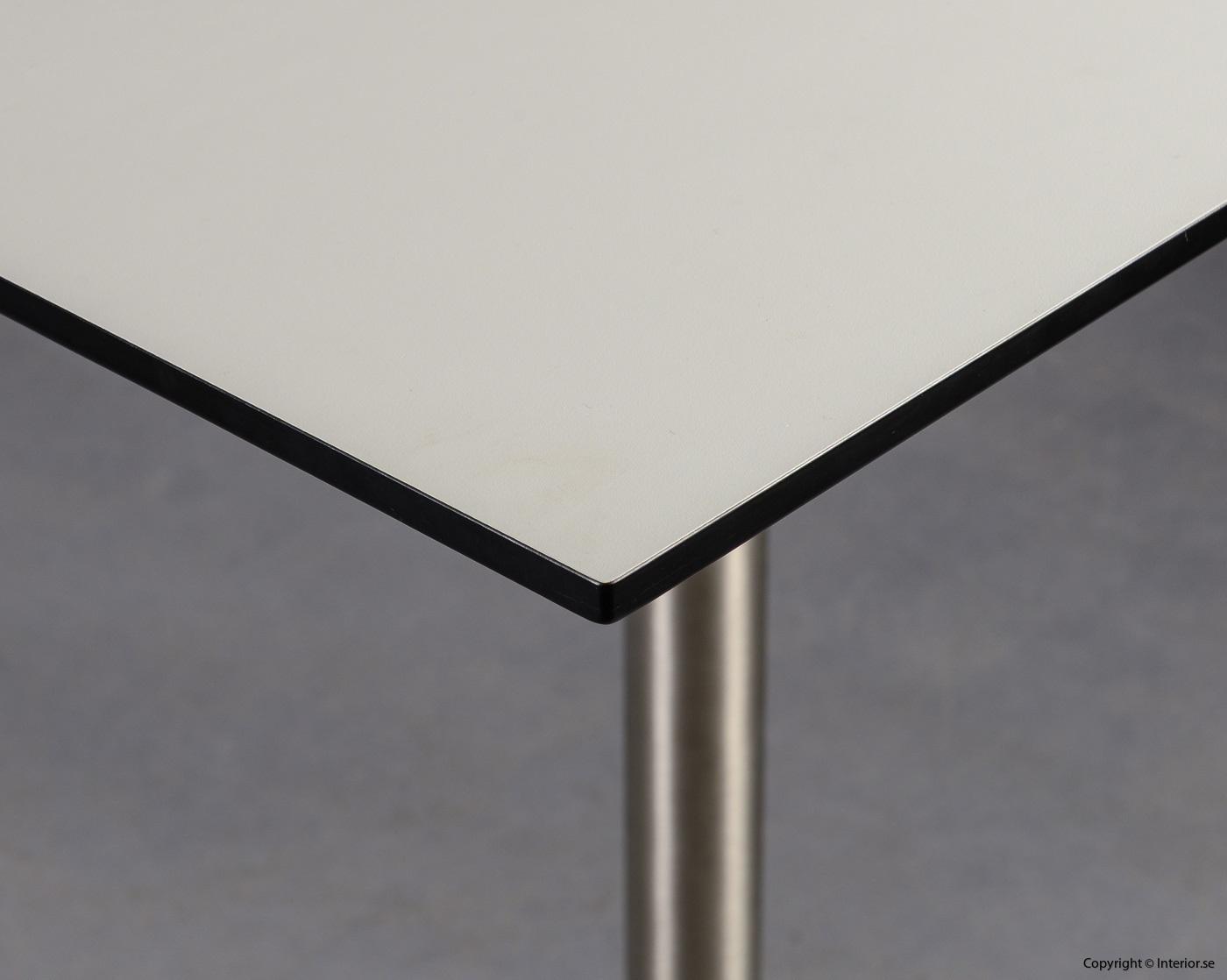 1 Bord Pausitan Spinal Table Paul Leroy begagnade kontorsmöbler designmöbler (3)