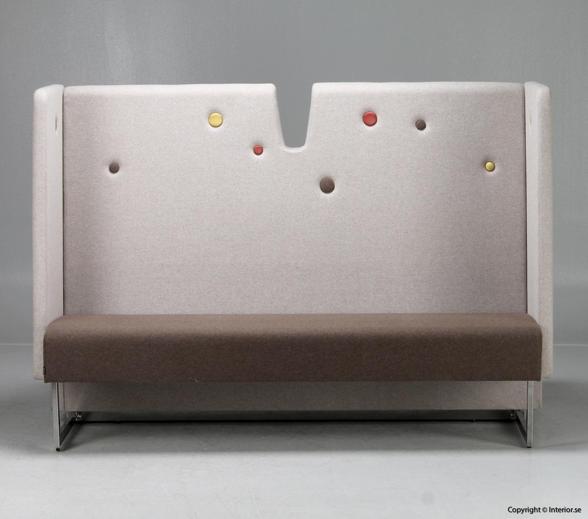 1 Materia Le Mur Wivian Eidsaunet &Marie Oscarsson (2)