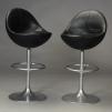 Barstolar, Johanson Design Venus