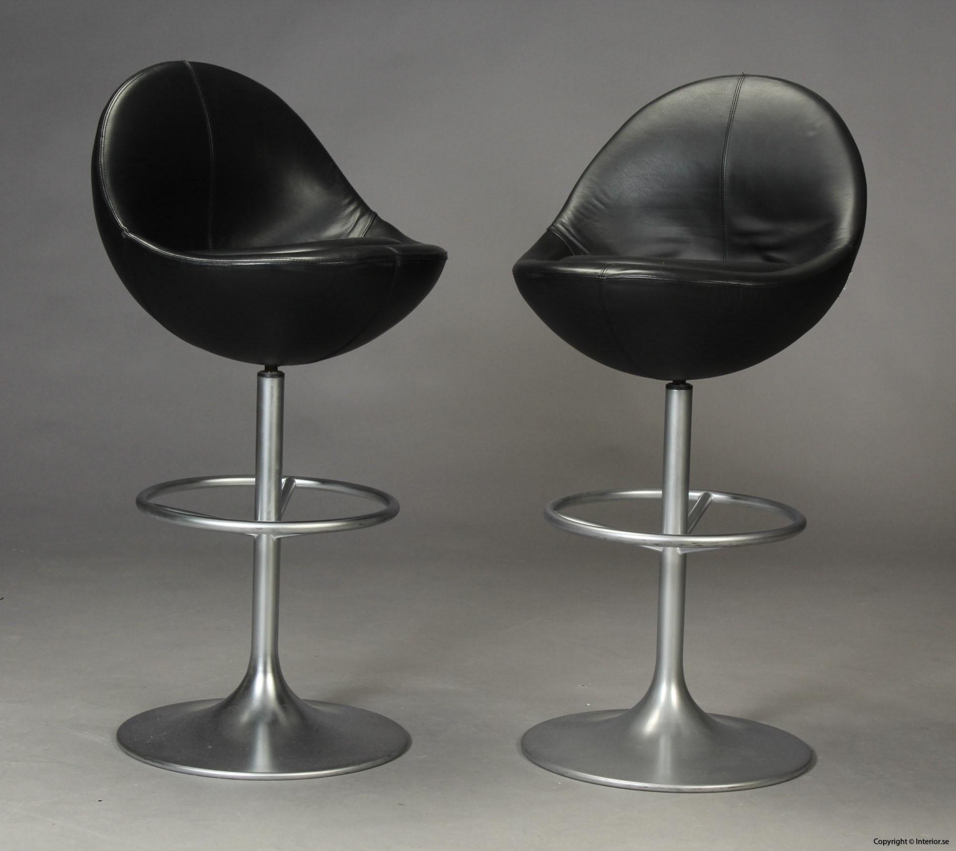 1 Johanson Design venus barstol (3)