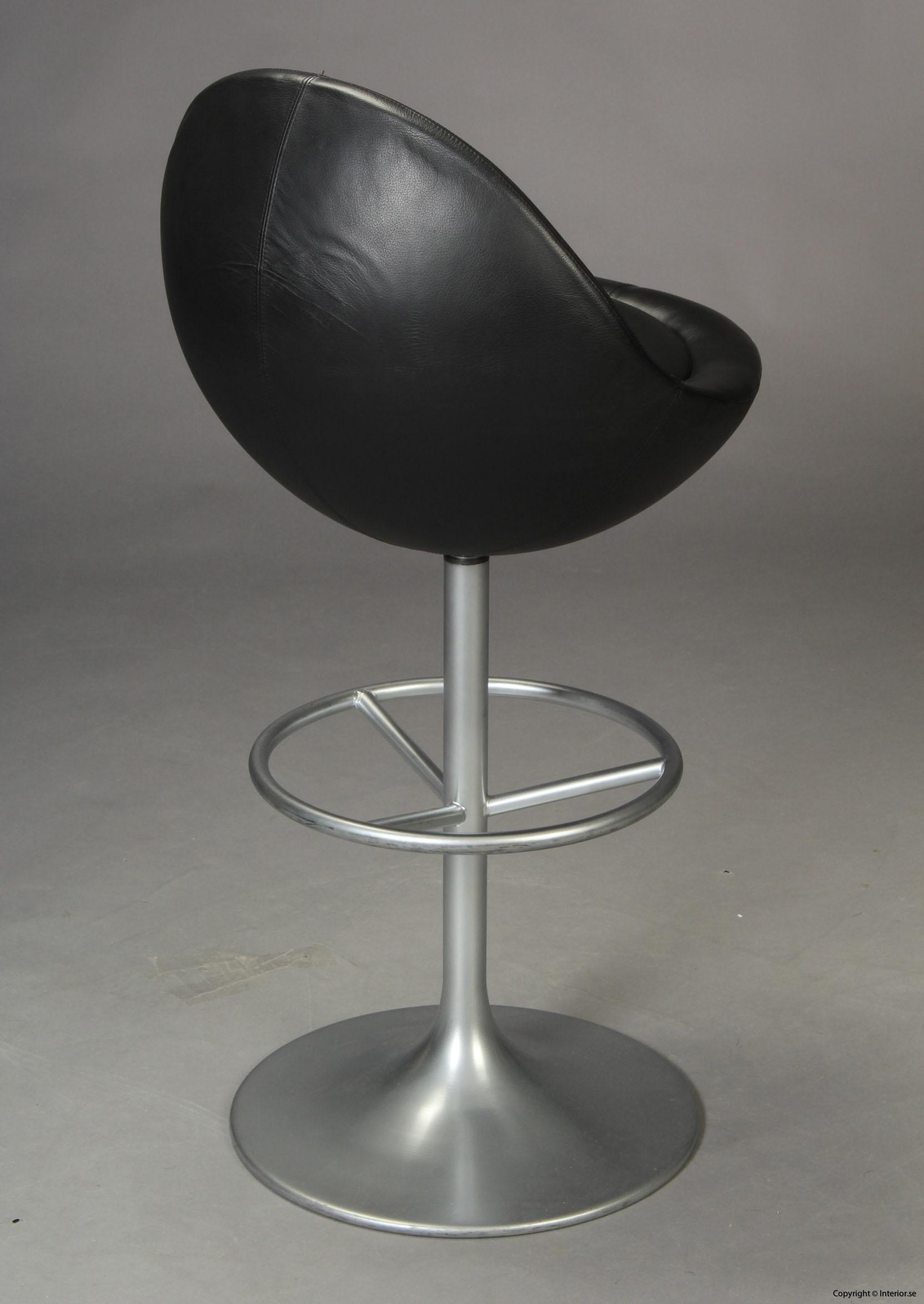1 Johanson Design venus barstol (7)