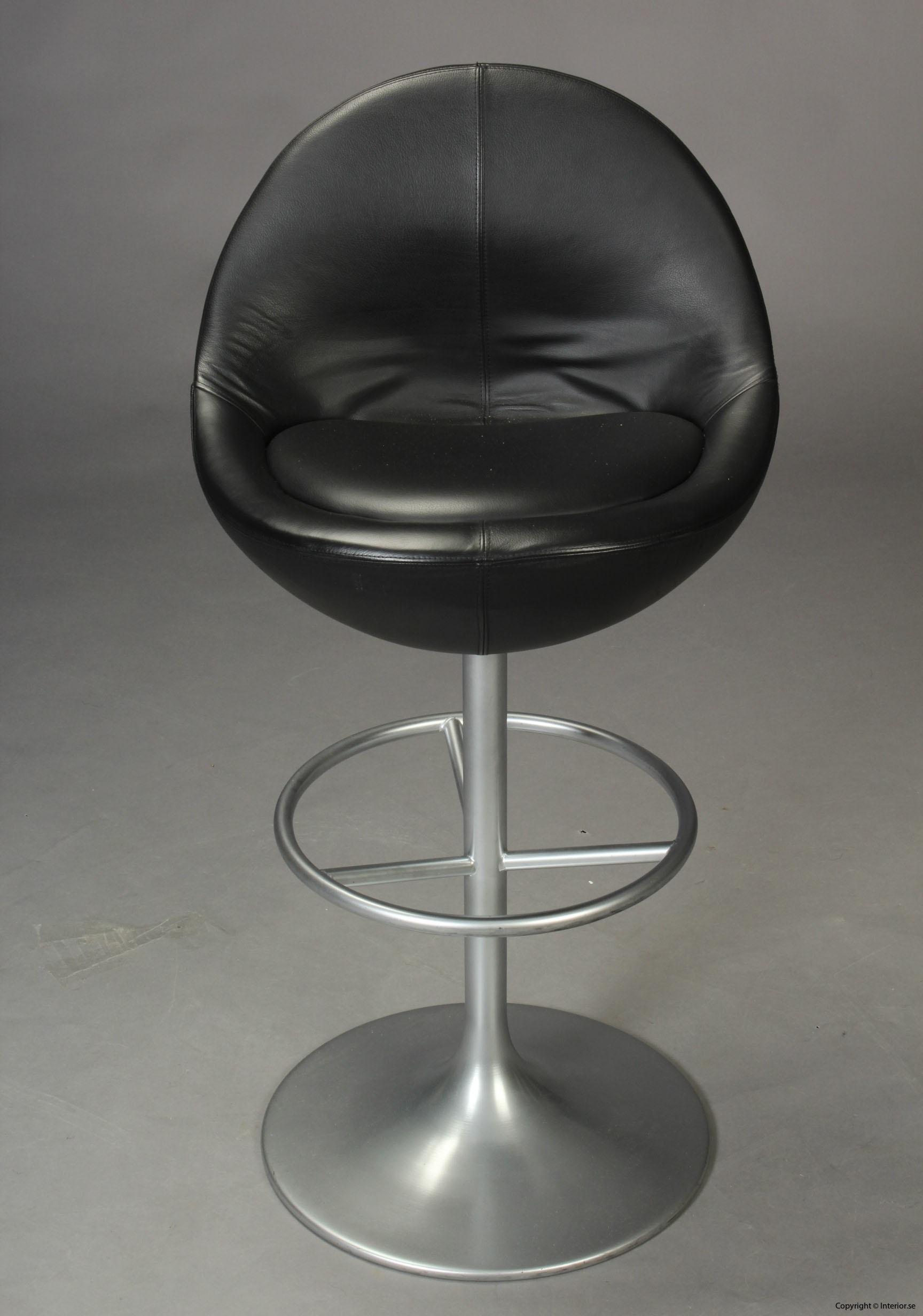 1 Johanson Design venus barstol (6)