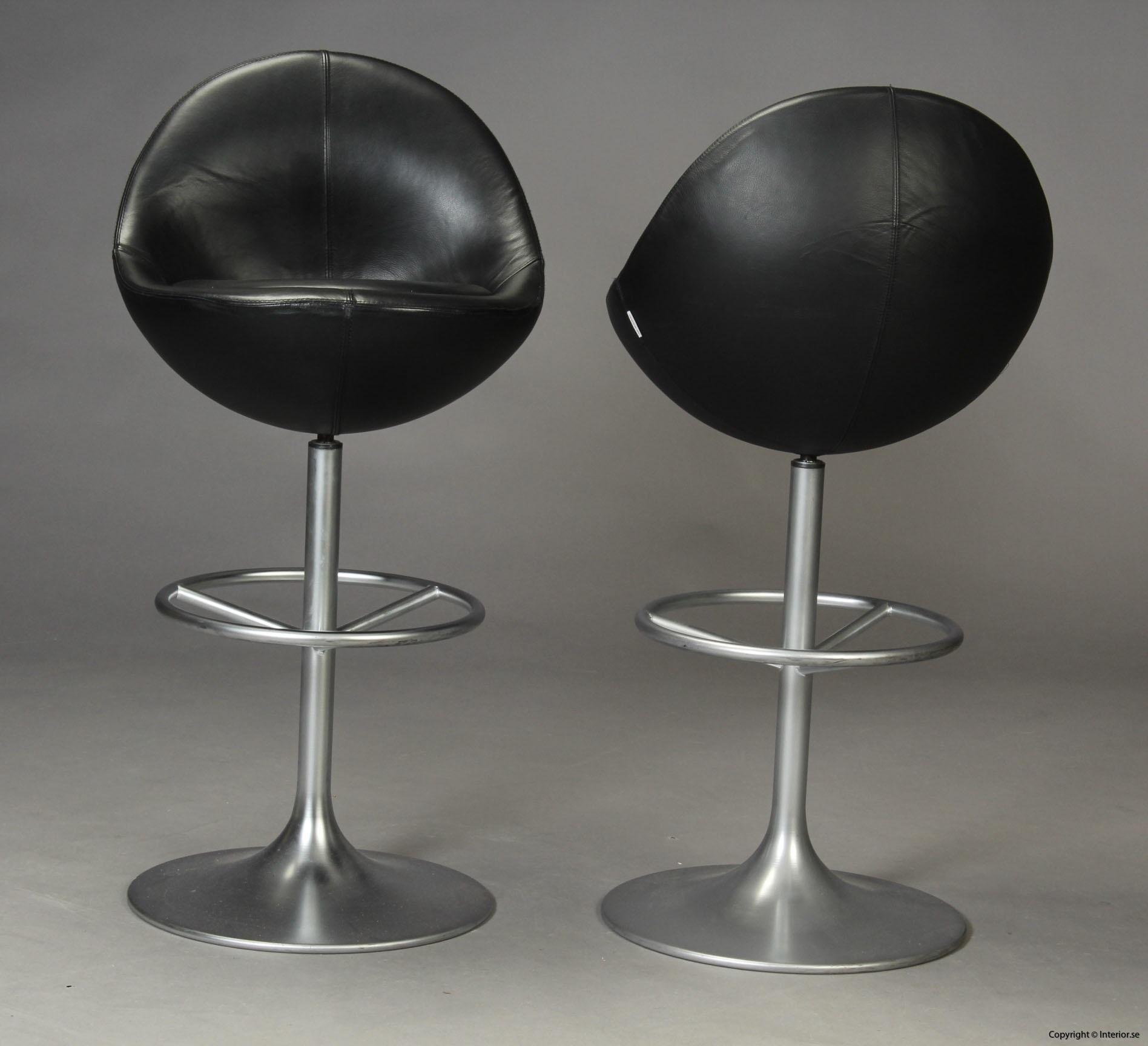 1 Johanson Design venus barstol (4)