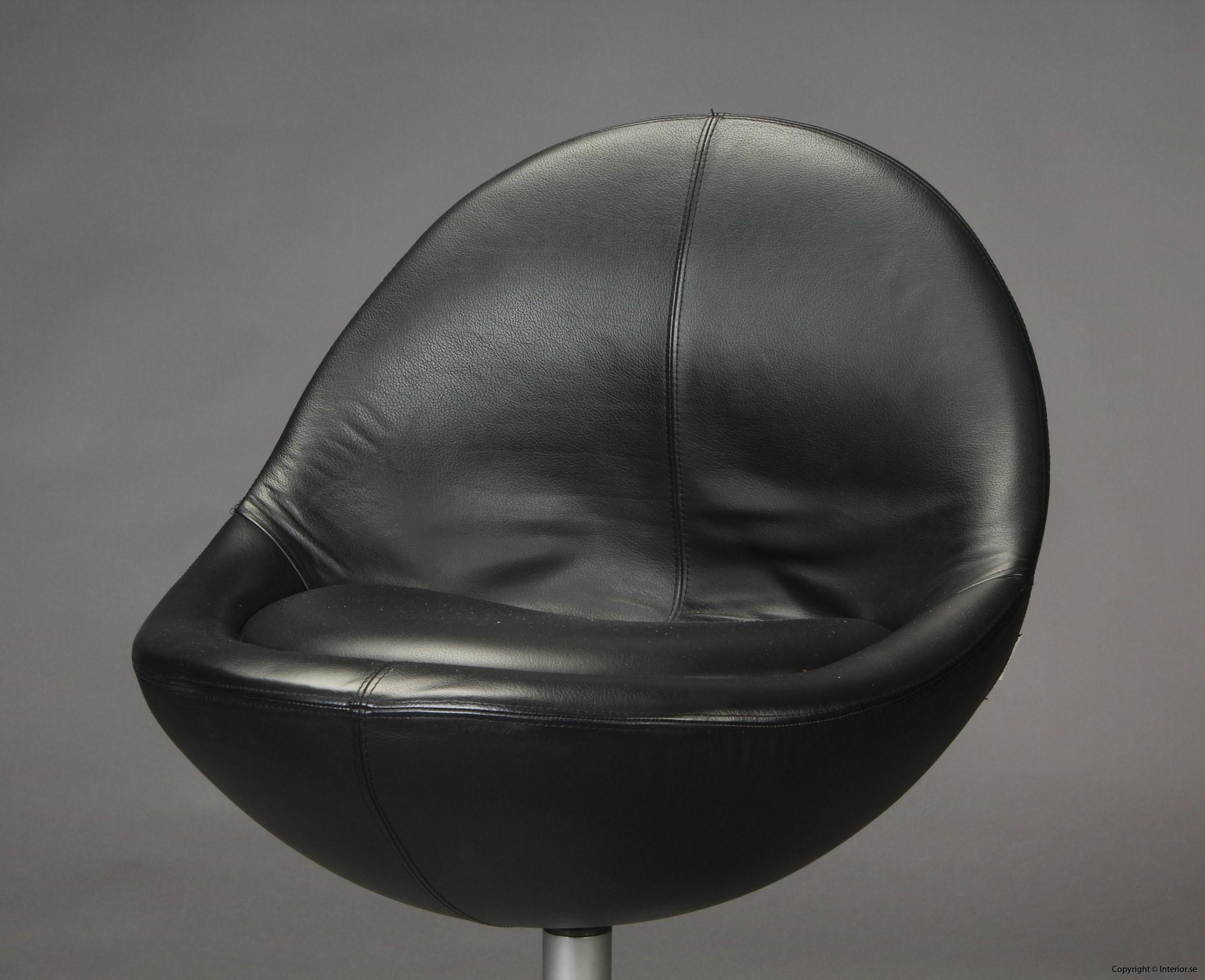1 Johanson Design venus barstol (5)