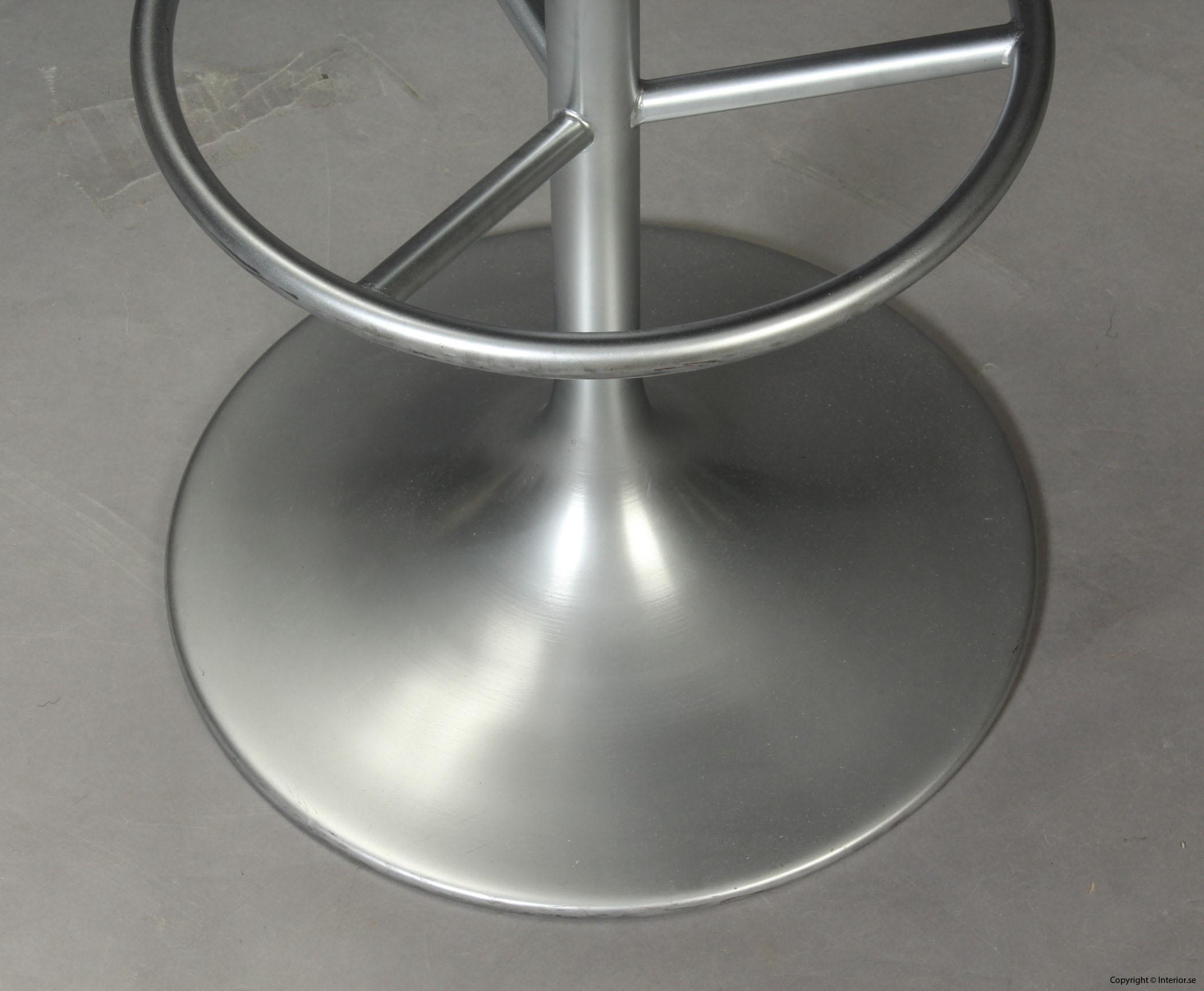 1 Johanson Design venus barstol (8)