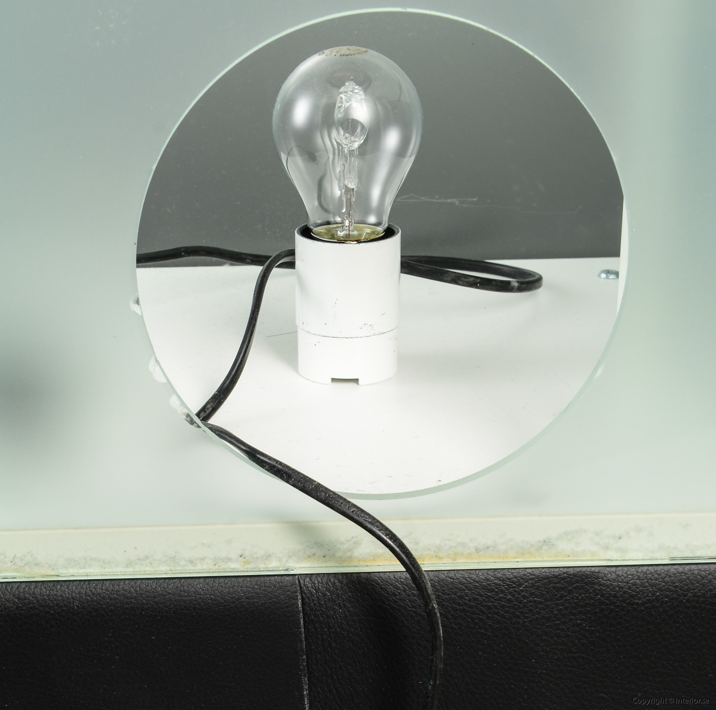 1 Lightbox ljuslåda med RGB LED Designmöbler (3)