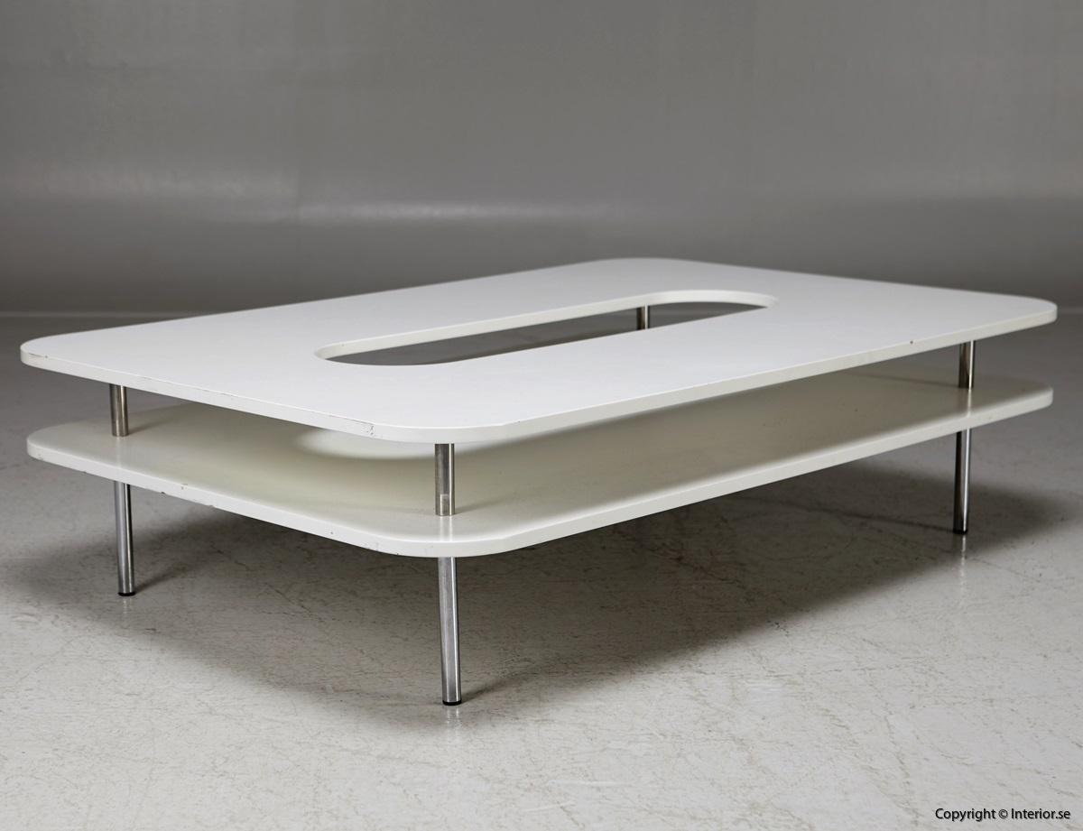 1 Soffbord, Offecct Dual - Eero Koivisto (5)
