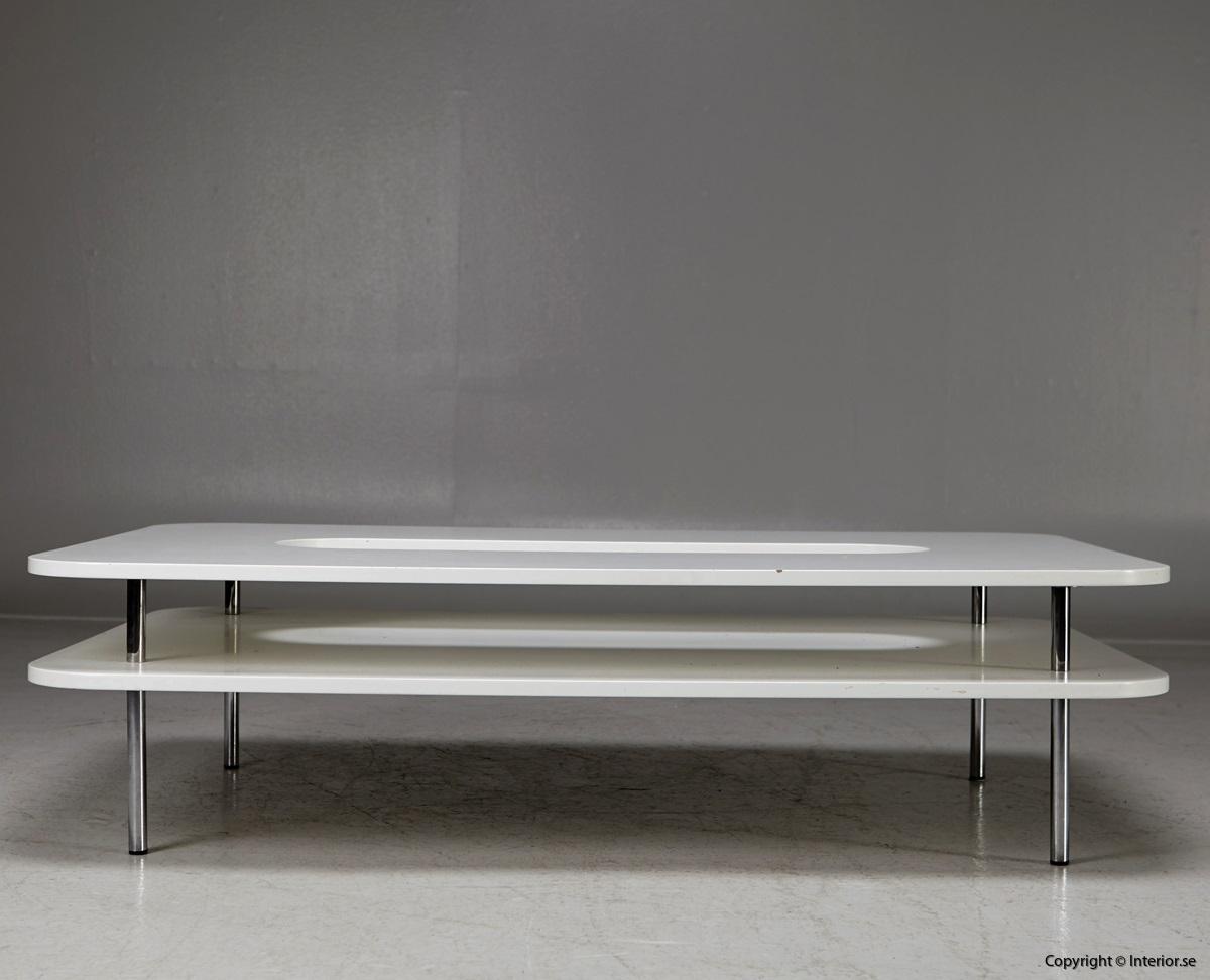 1 Soffbord, Offecct Dual - Eero Koivisto (4)