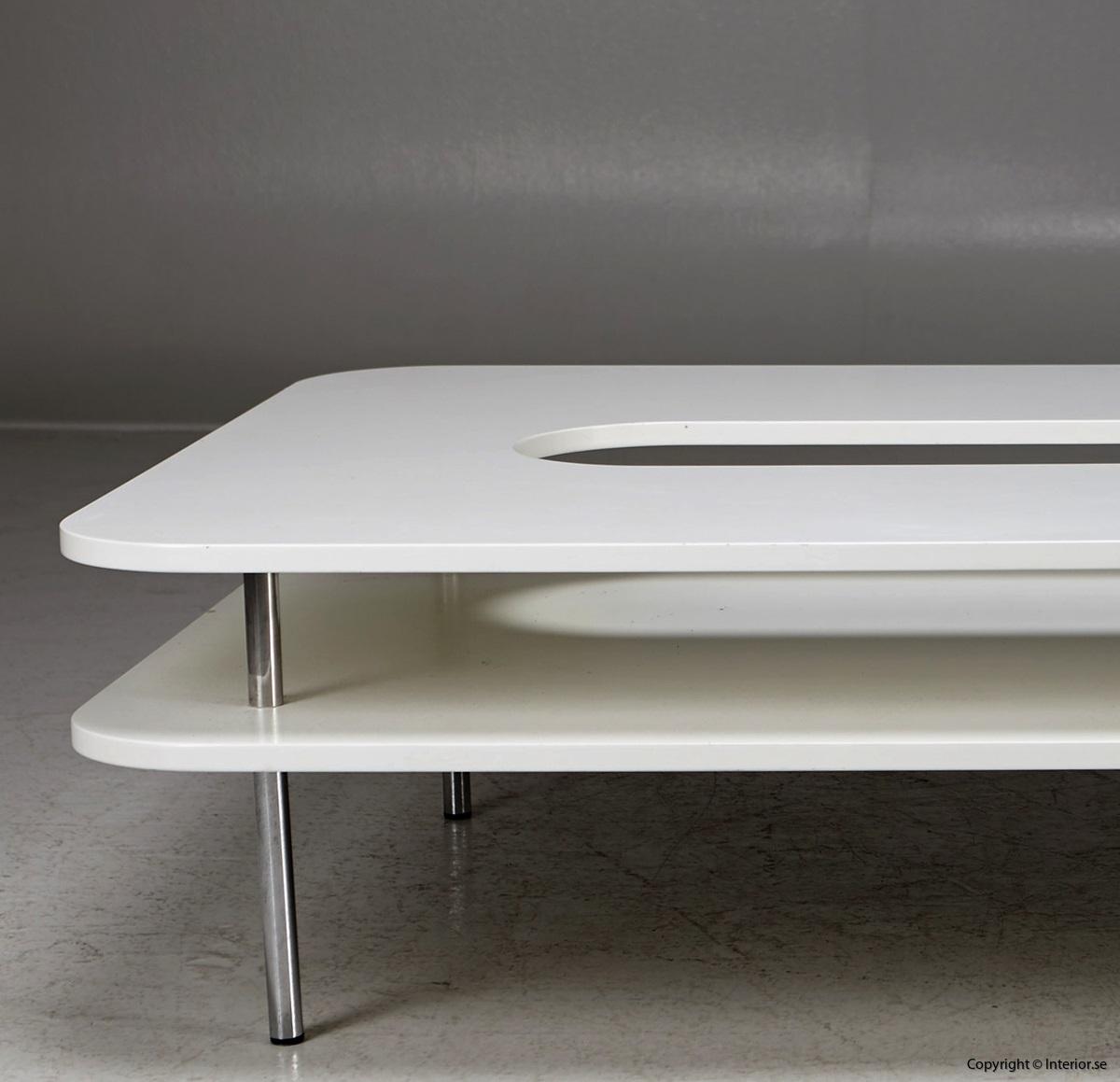 1 Soffbord, Offecct Dual - Eero Koivisto (3)