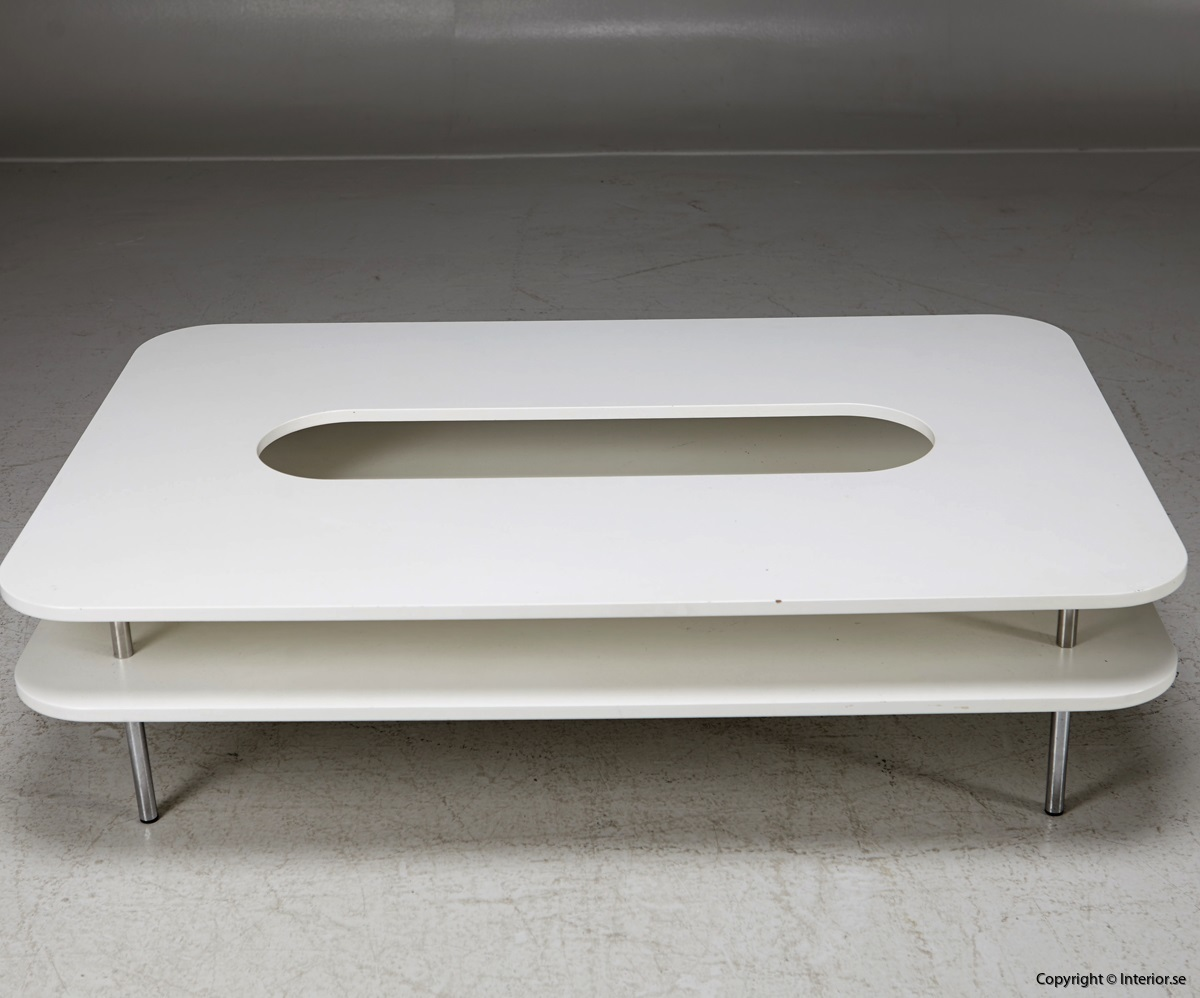 1 Soffbord, Offecct Dual - Eero Koivisto (2)