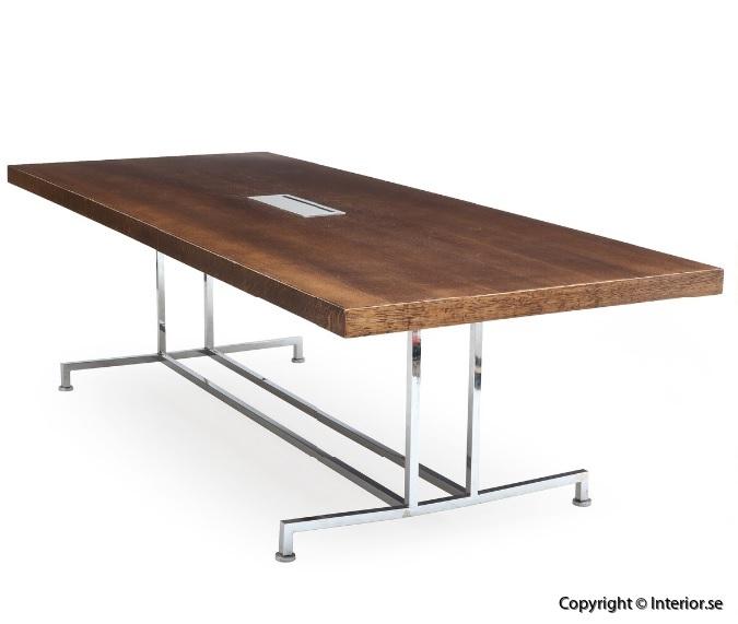 Enrico Franzolini Moroso Steel begagnade designmöbler designfurniture (4)