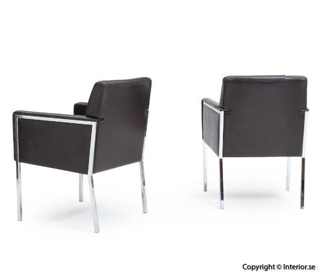 Enrico Franzolini Moroso Steel begagnade designmöbler designfurniture (2)