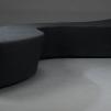 Bänkar, Plasma Globe Zero 4 bench - Busk + Hertzog