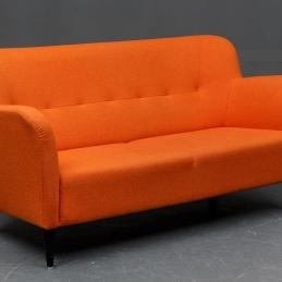 Soffa, Swedese Nova   2-sits soffa