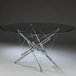 Bord, Cassina 714 | Uthyrning av designmöbler