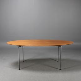 Bord, Karl Andersson & Söner T4 Trippo | Hyr designmöbler