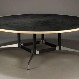 Spelbord, Vitra Charles & Ray Eames | Hyr designmöbler