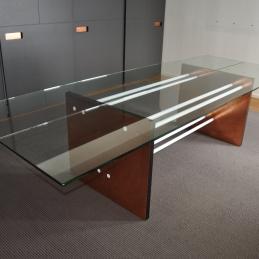 Konferensbord, No Early Birds, Per Söderberg | Hyr designmöbler