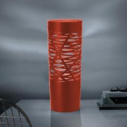 Bordslampa, Foscarini Tress | Hyr lampor
