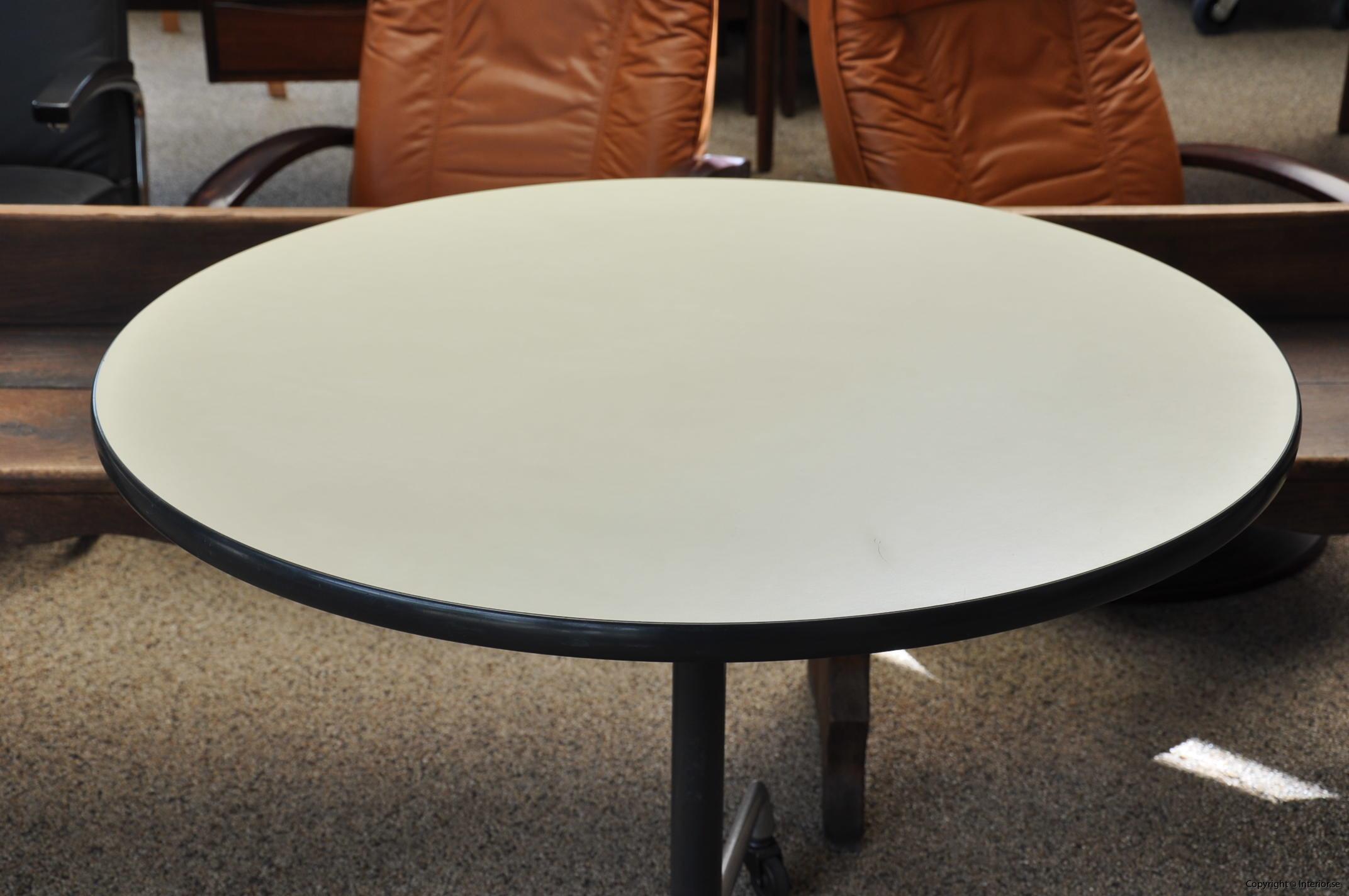 Herman Miller Rullbord Designmöbler begagnade kontorsmöbler (3)