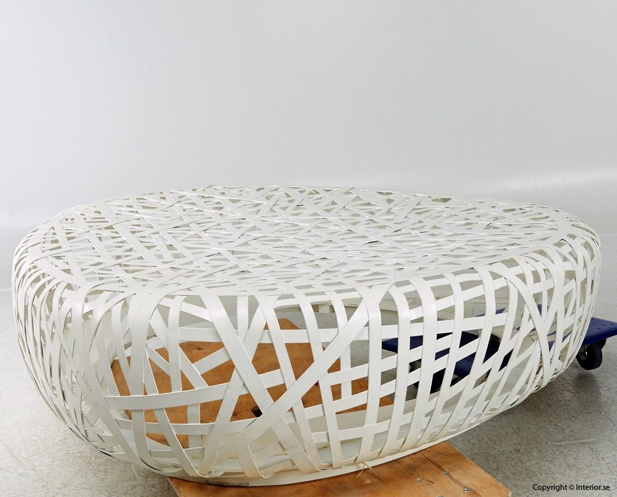 1 Sittmöbel Stål Hyra designmöbler (4)