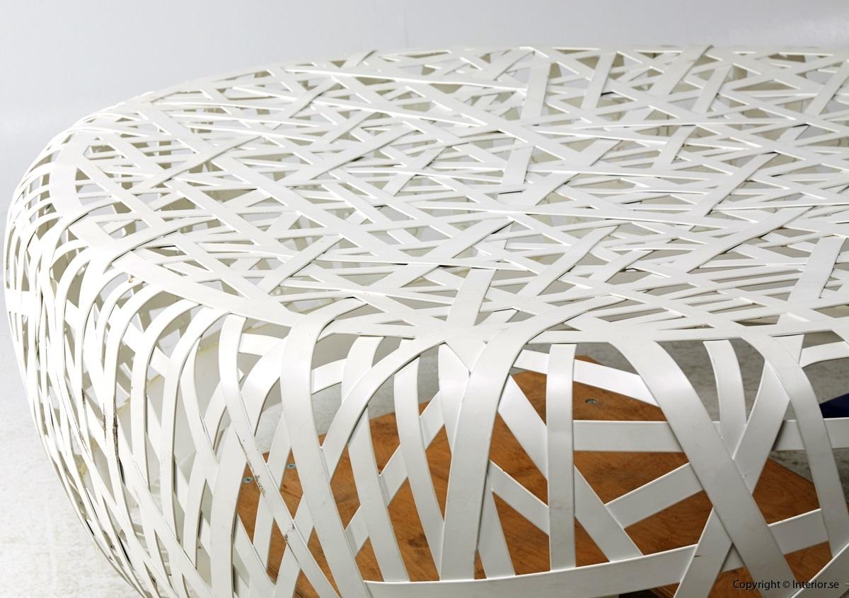 1 Sittmöbel Stål Hyra designmöbler (3)