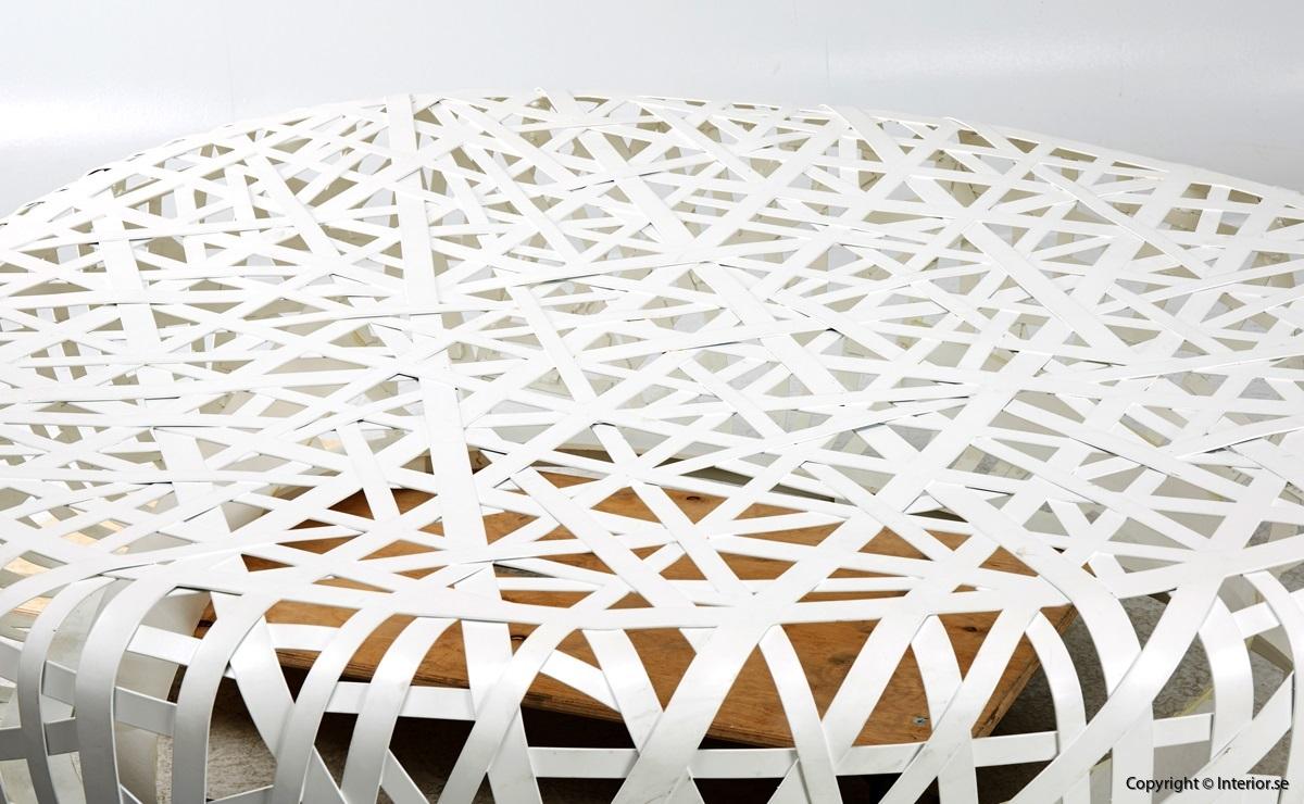 1 Sittmöbel Stål Hyra designmöbler (2)