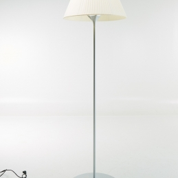 Golvlampa, FLOS Romeo Soft - Hyra möbler