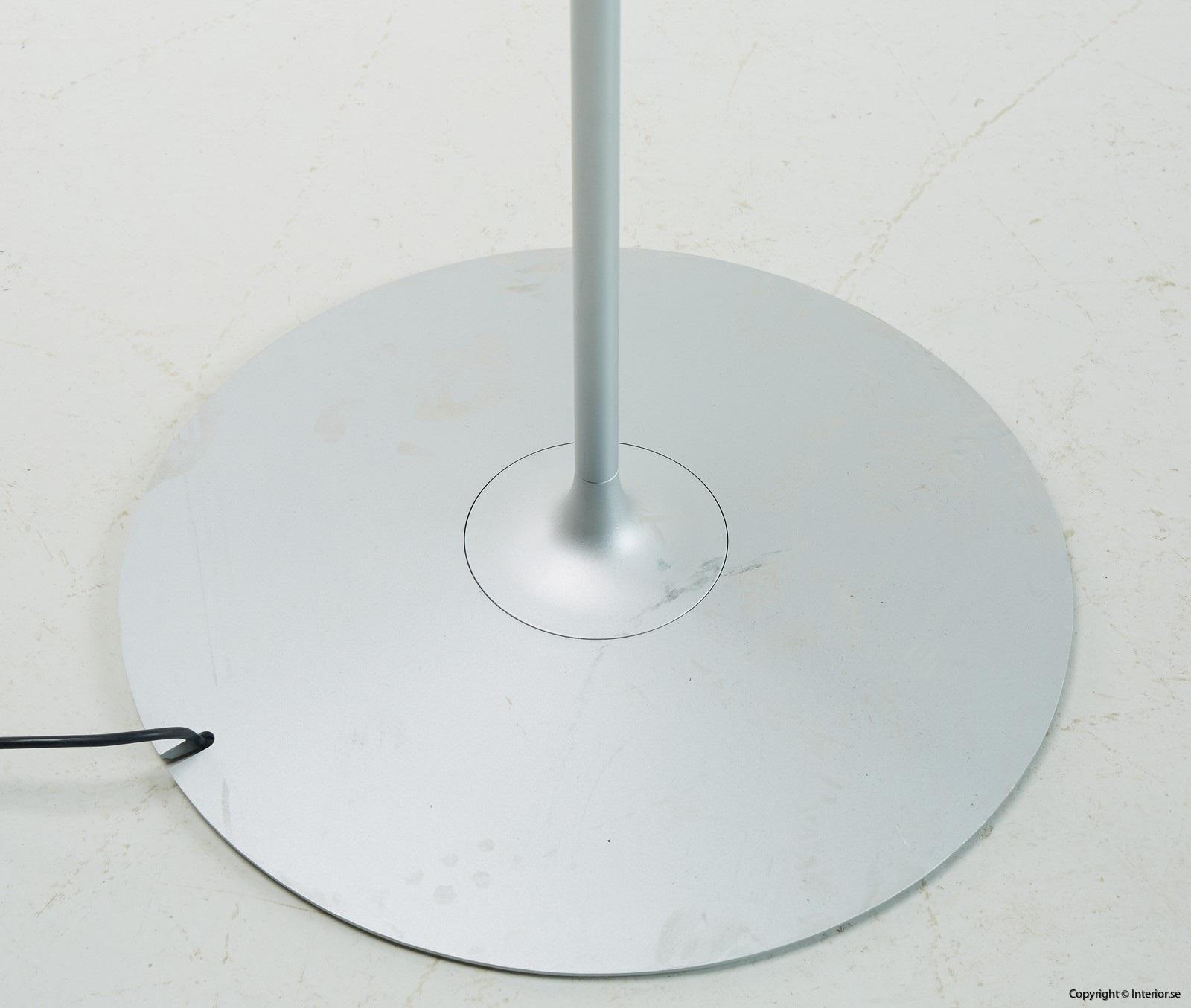 1 Floor lamp Golvlampa FLOS Romeo Philippe Starck (3)