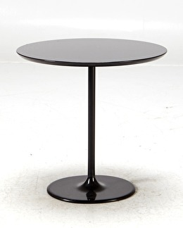 Små bord, Arper Dizzie