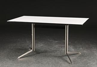Kontorsbord, Paustian Spinal Table - Hyr designmöbler