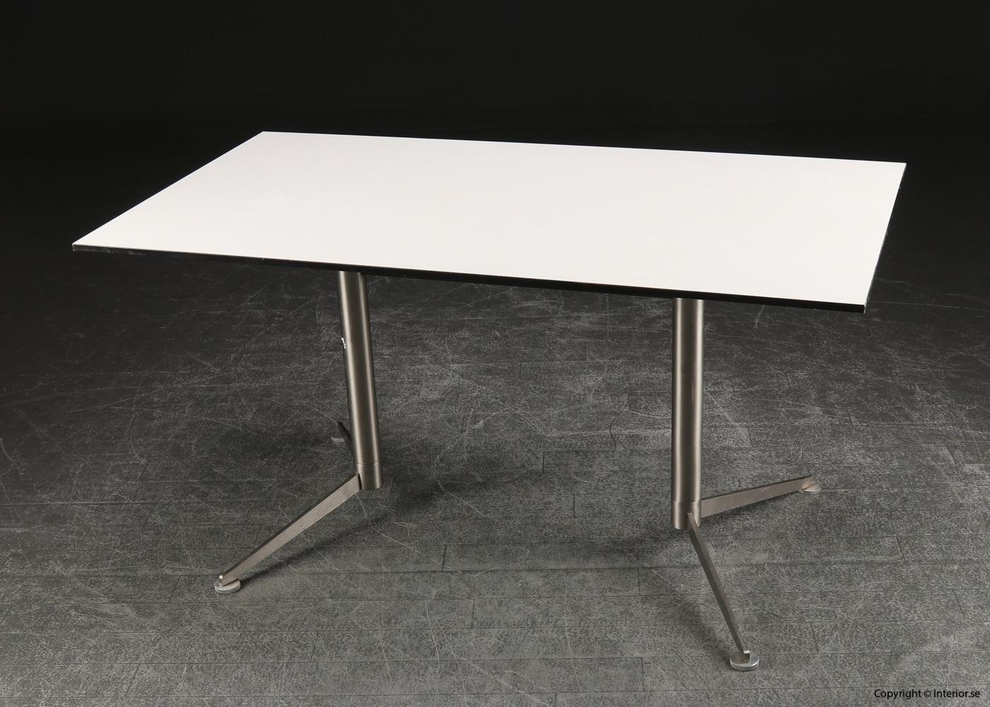1 Paustian Spinal Table 140 cm Paul Leroy (2)