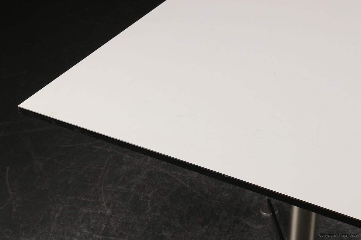 1 Paustian Spinal Table 140 cm Paul Leroy (3)