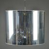 Taklampa, Moooi Light Shade 95 cm