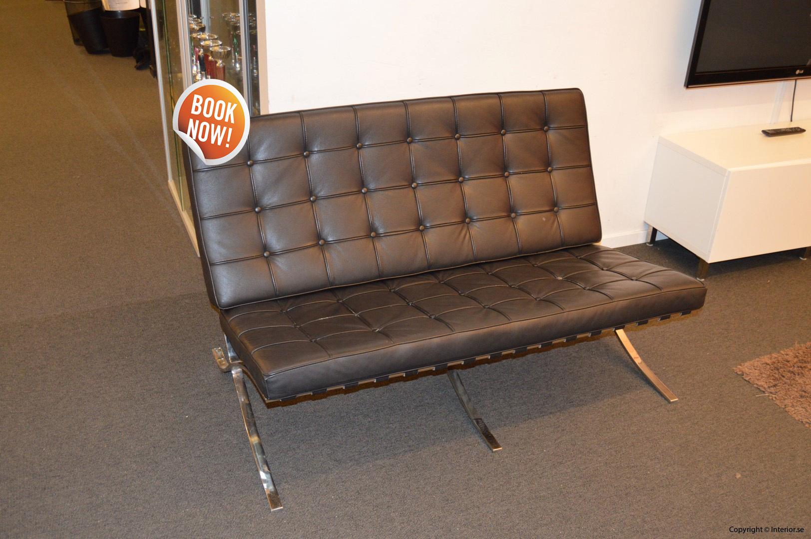 Barcelona soffa hyra möbler stockholm eventmöbler hyr 22