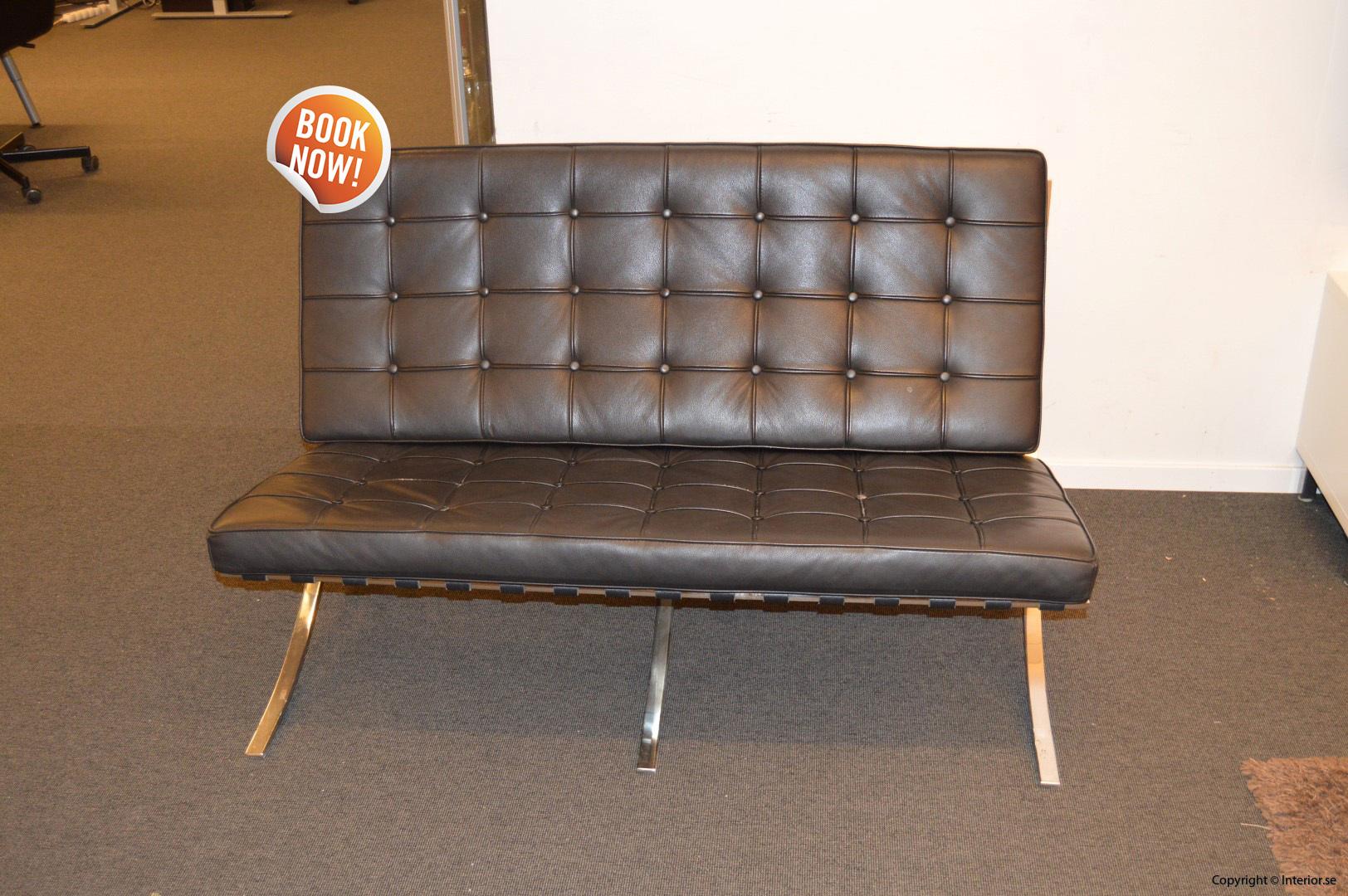 Barcelona soffa hyra möbler stockholm eventmöbler hyr (44)