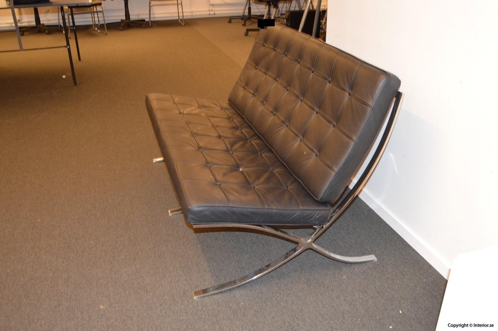 Barcelona soffa hyra möbler stockholm eventmöbler hyr (32)