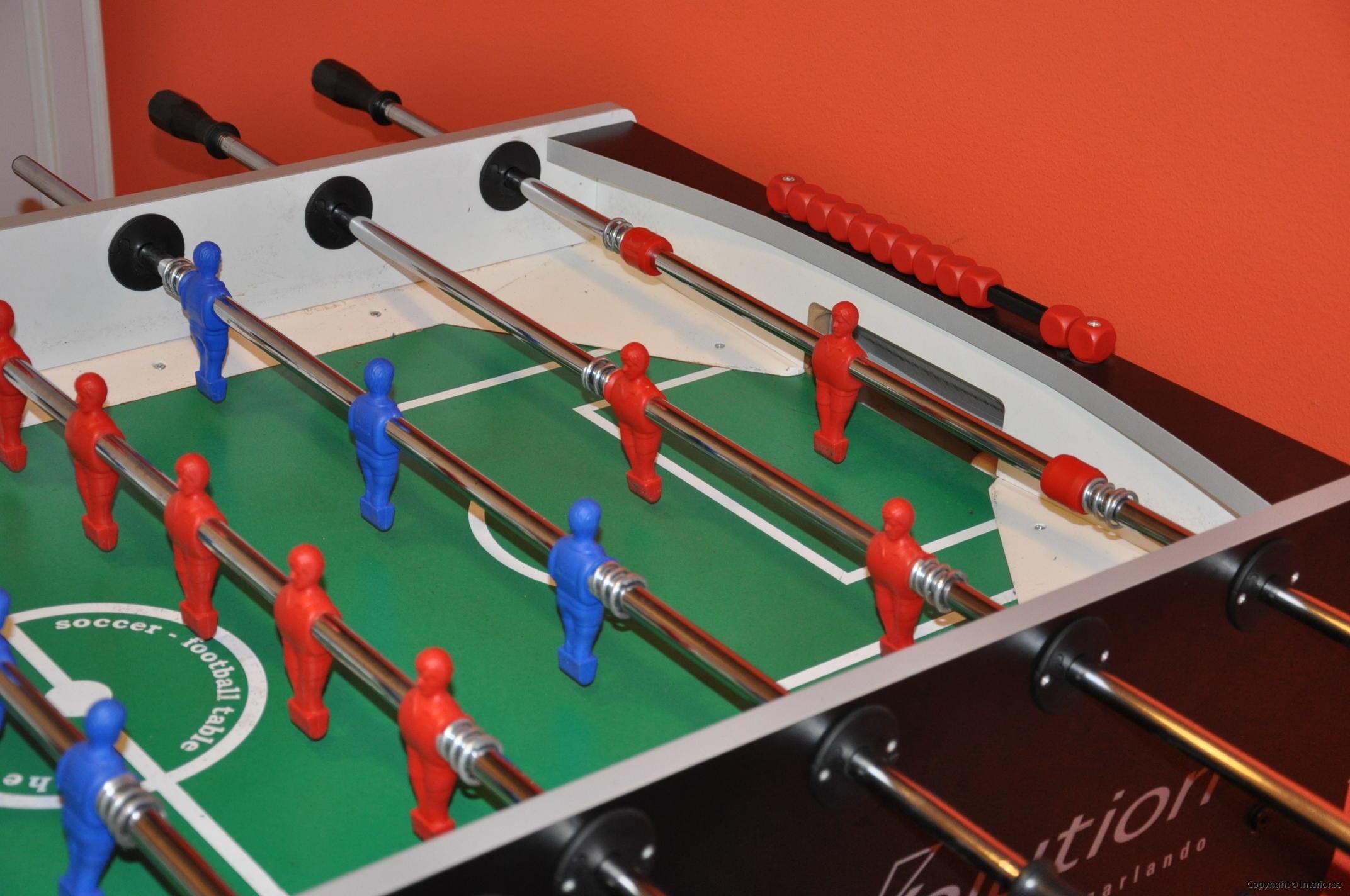 Hyra fotbollsspel fussbollspel hyr (2)